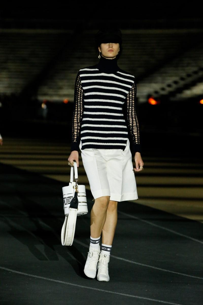 Dior_Cruise_2022_Fashionela (54)