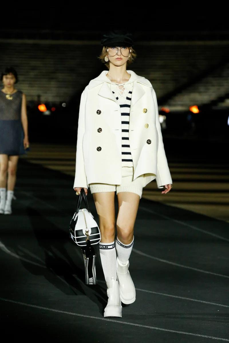 Dior_Cruise_2022_Fashionela (55)