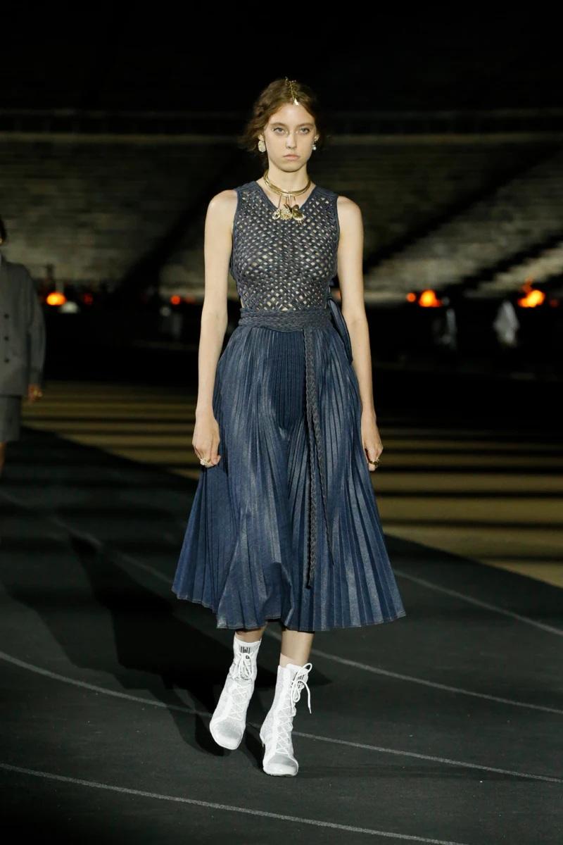Dior_Cruise_2022_Fashionela (58)