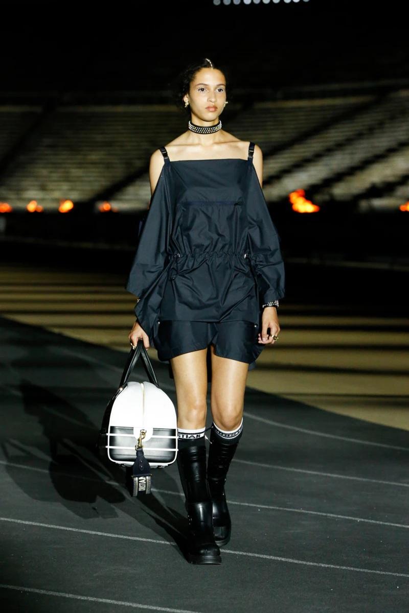 Dior_Cruise_2022_Fashionela (6)