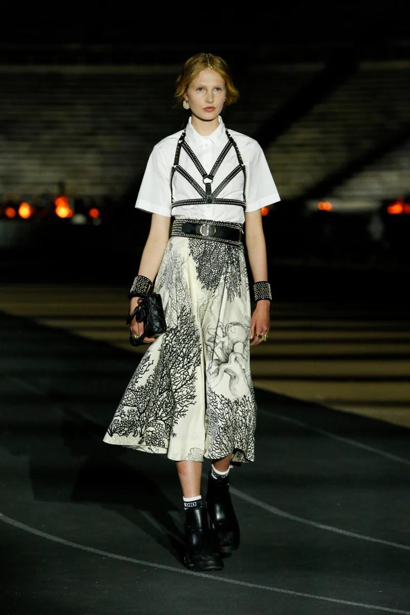 Dior_Cruise_2022_Fashionela (60)