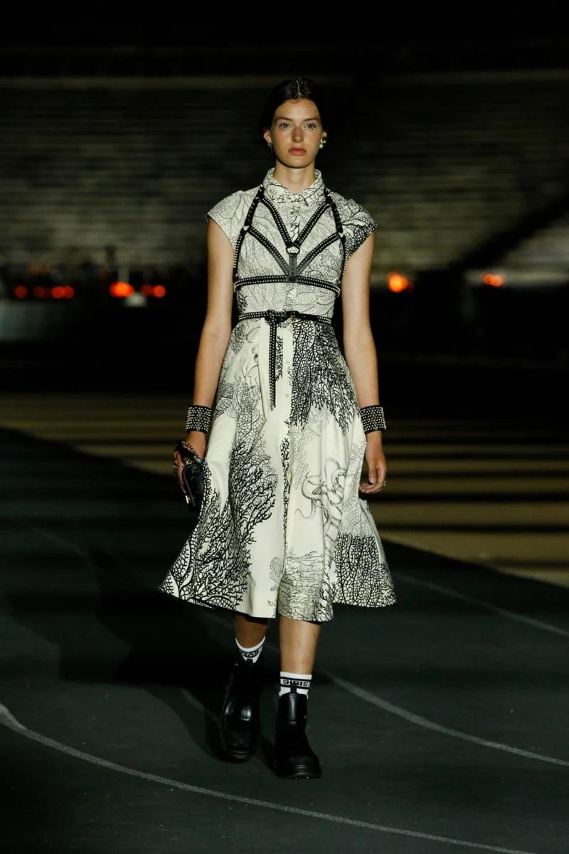 Dior_Cruise_2022_Fashionela (61)