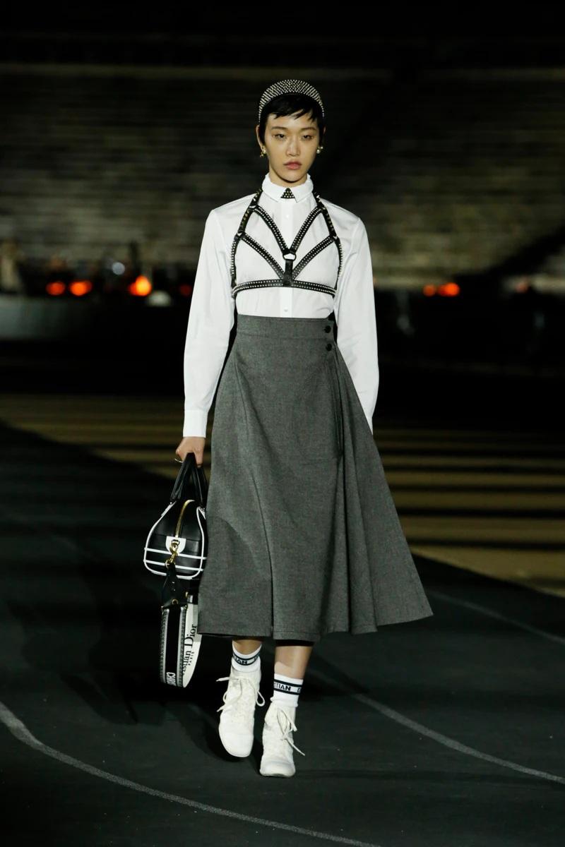 Dior_Cruise_2022_Fashionela (62)