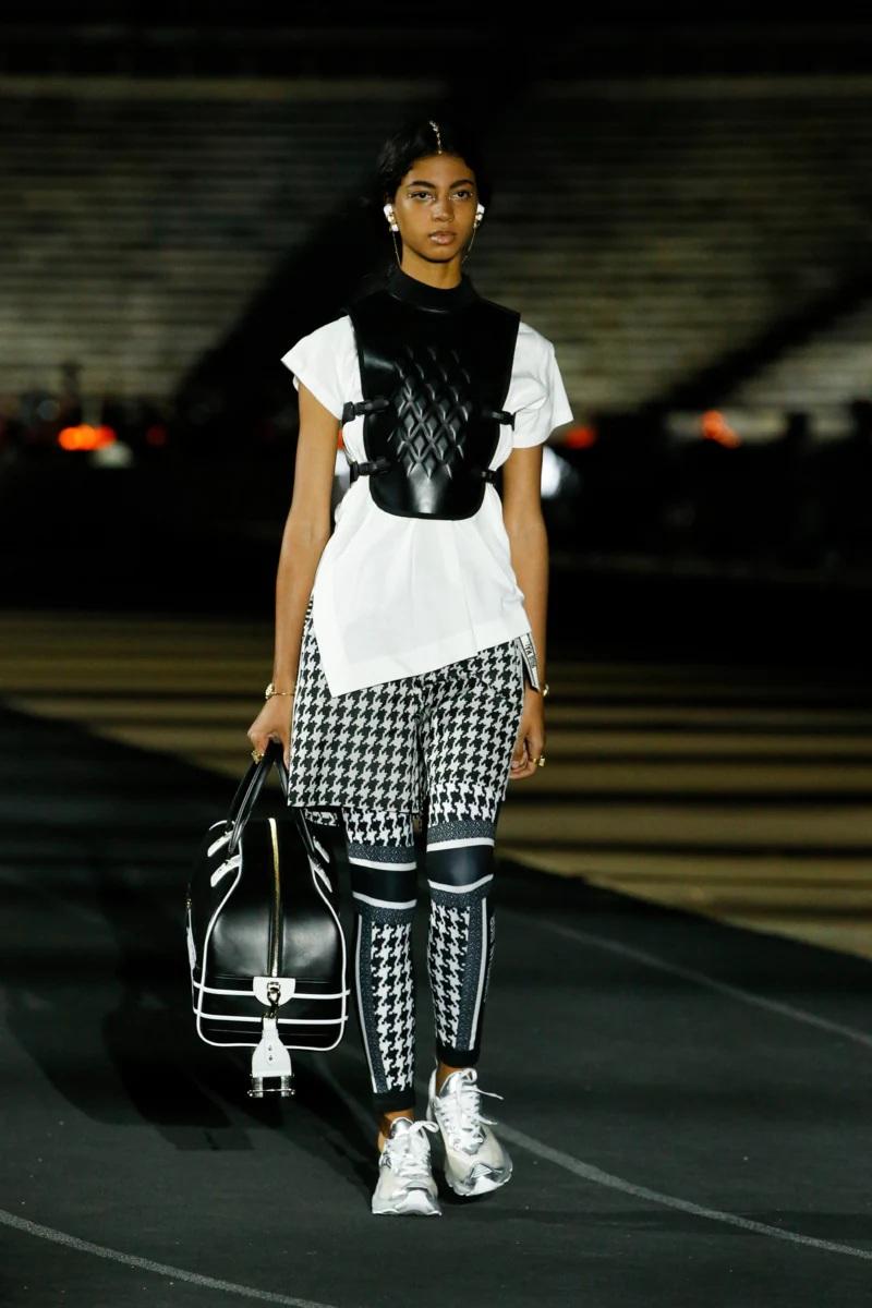 Dior_Cruise_2022_Fashionela (63)