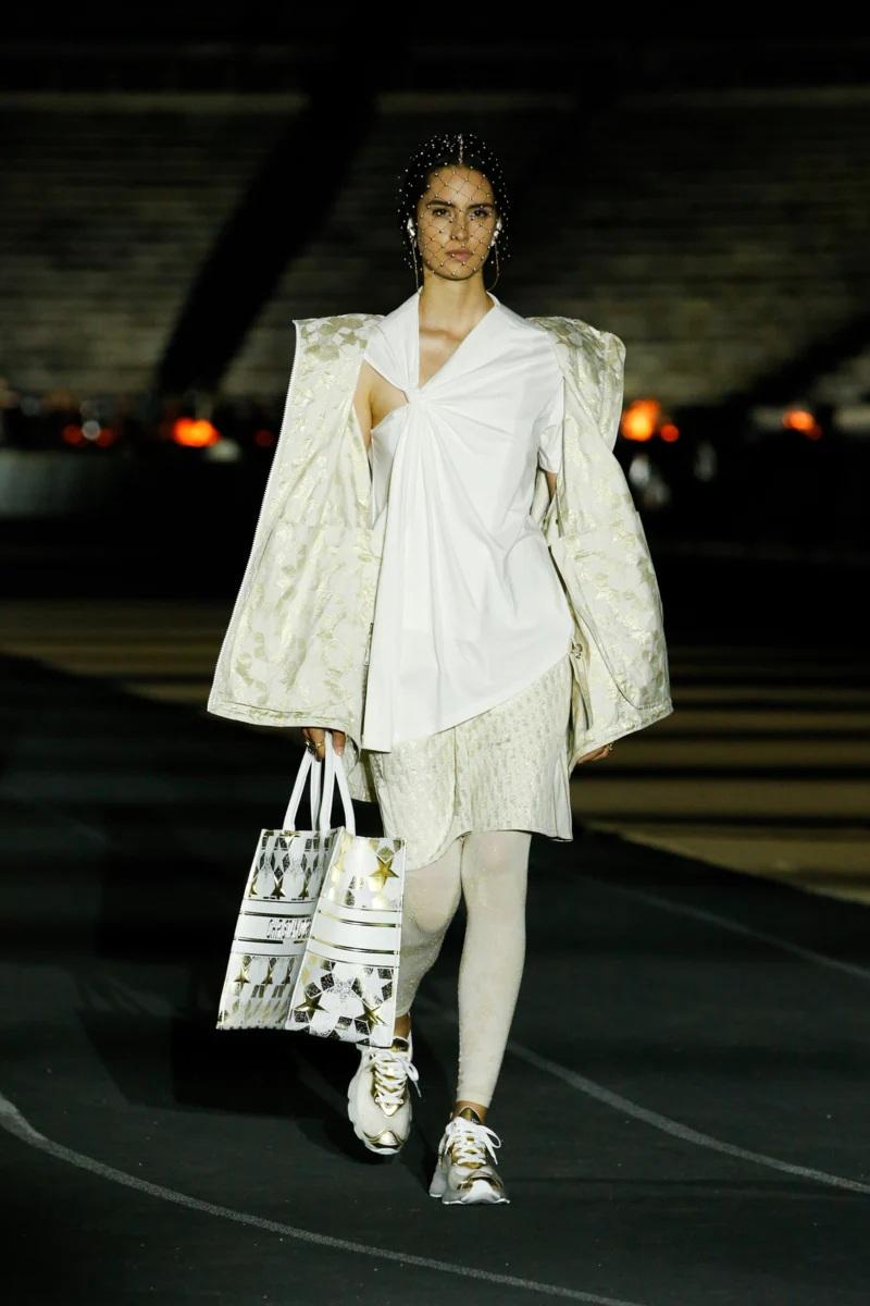 Dior_Cruise_2022_Fashionela (67)