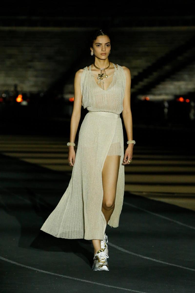Dior_Cruise_2022_Fashionela (68)