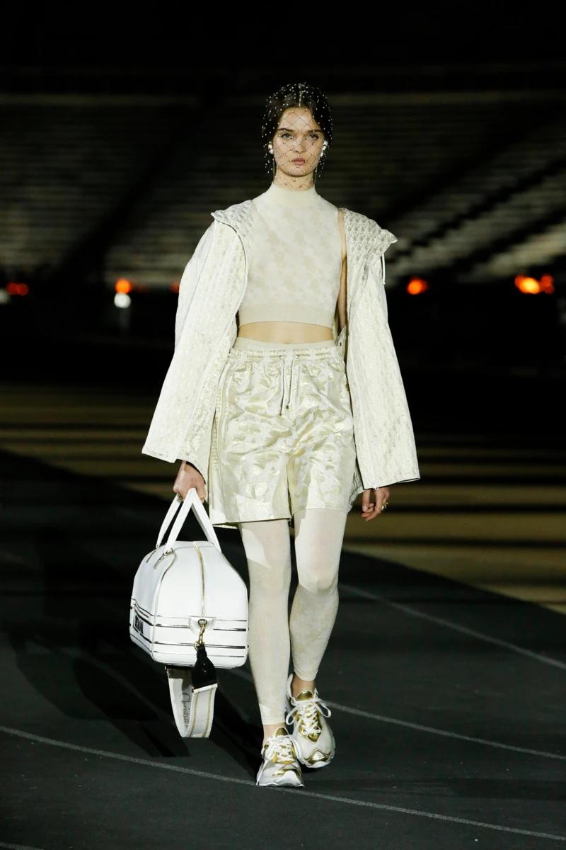 Dior_Cruise_2022_Fashionela (69)