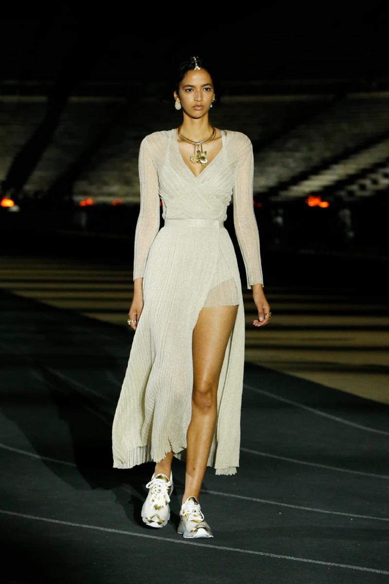 Dior_Cruise_2022_Fashionela (70)