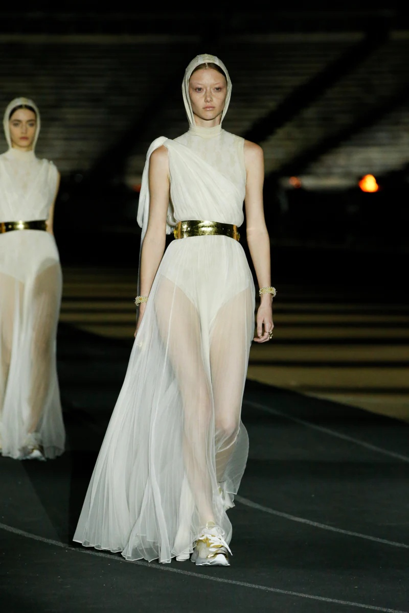 Dior_Cruise_2022_Fashionela (71)