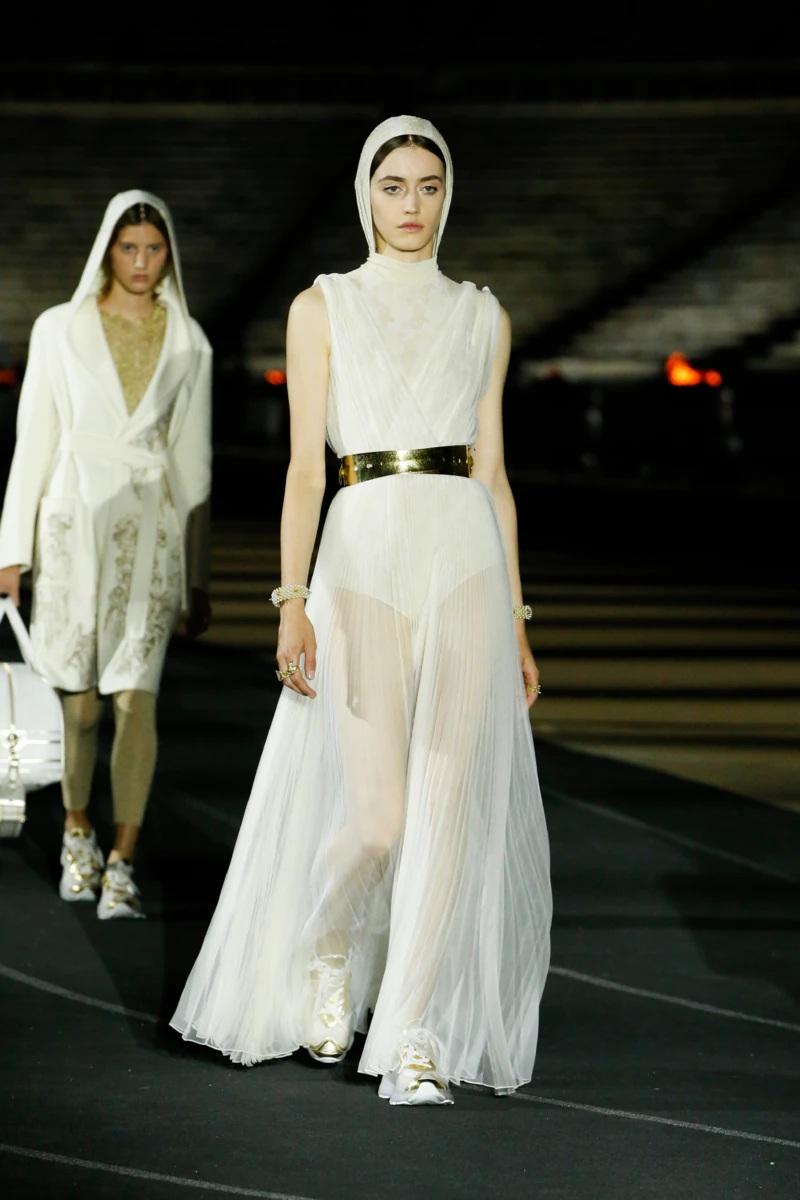 Dior_Cruise_2022_Fashionela (72)