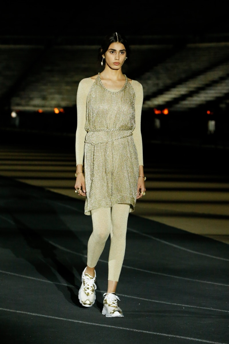 Dior_Cruise_2022_Fashionela (77)