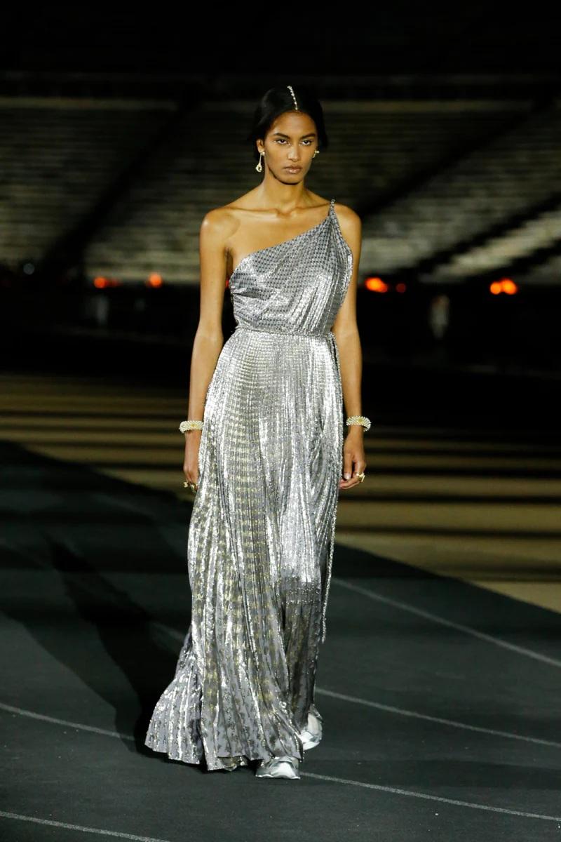 Dior_Cruise_2022_Fashionela (79)