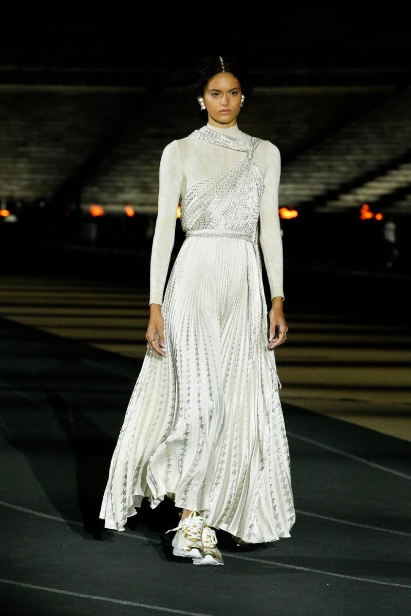 Dior_Cruise_2022_Fashionela (80)