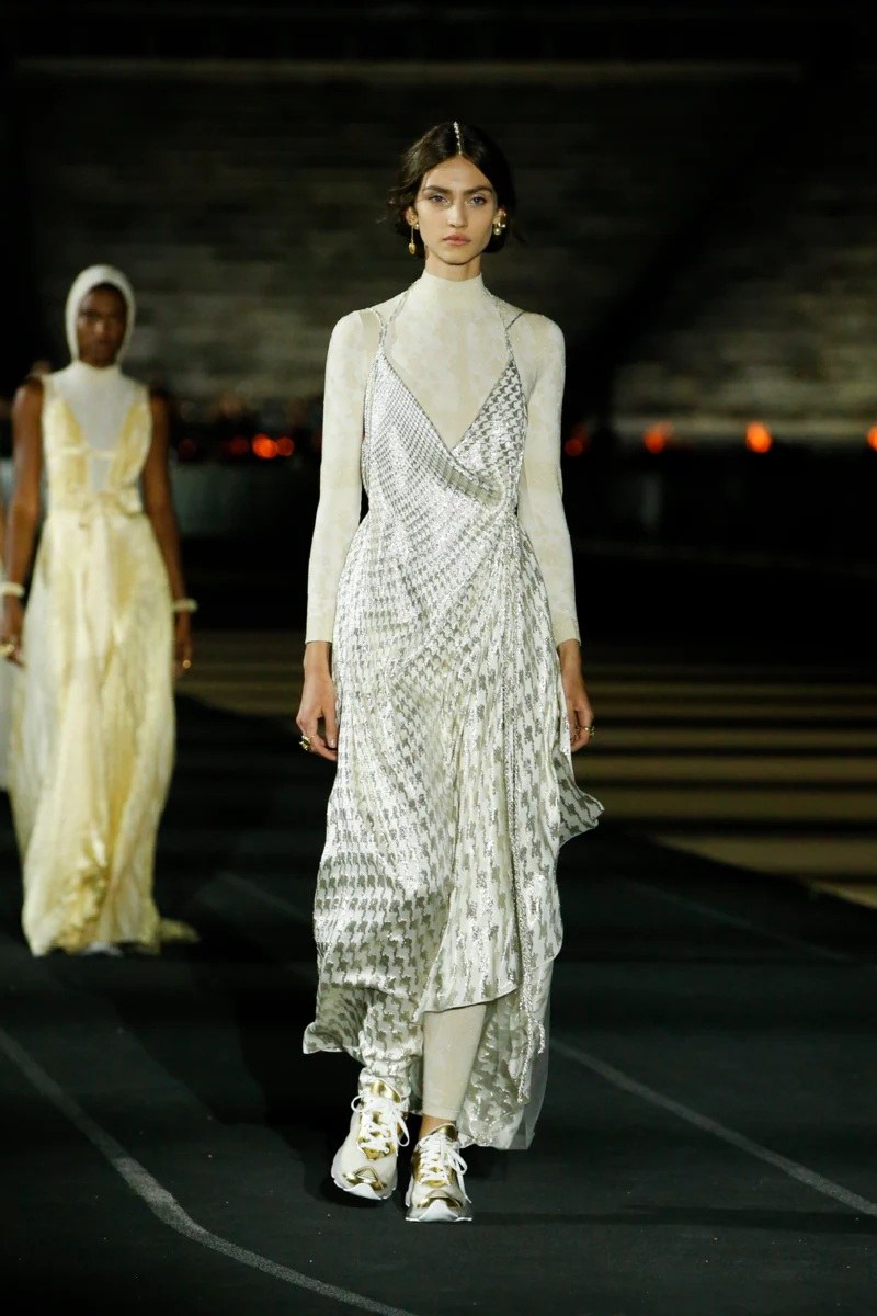 Dior_Cruise_2022_Fashionela (81)