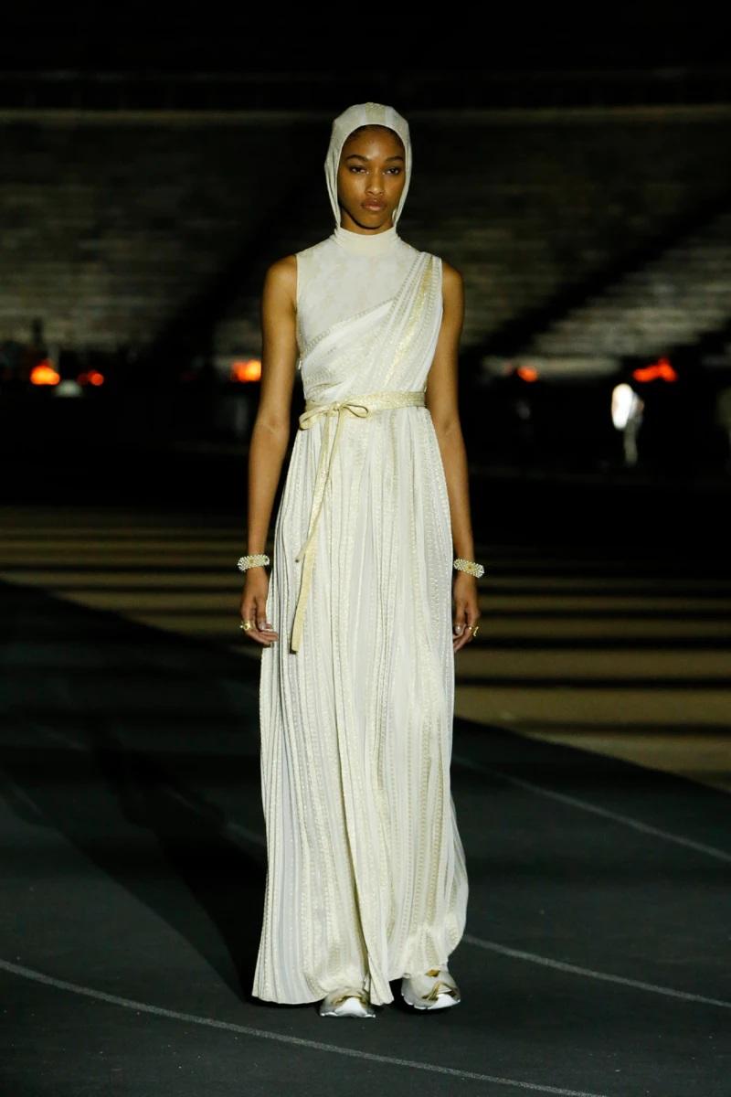 Dior_Cruise_2022_Fashionela (83)