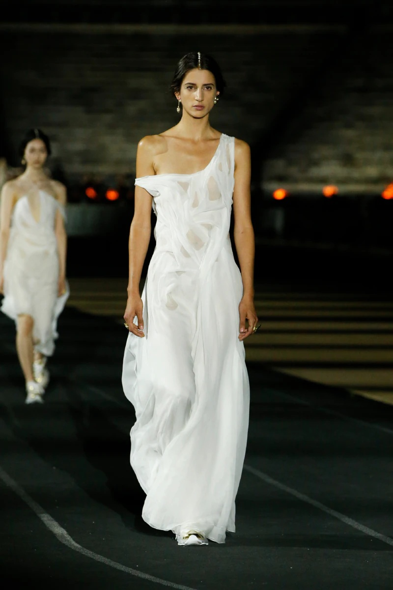 Dior_Cruise_2022_Fashionela (85)
