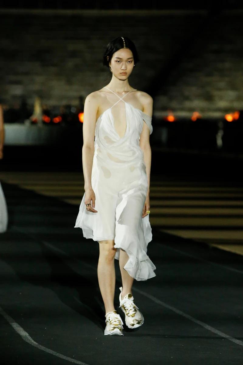 Dior_Cruise_2022_Fashionela (86)