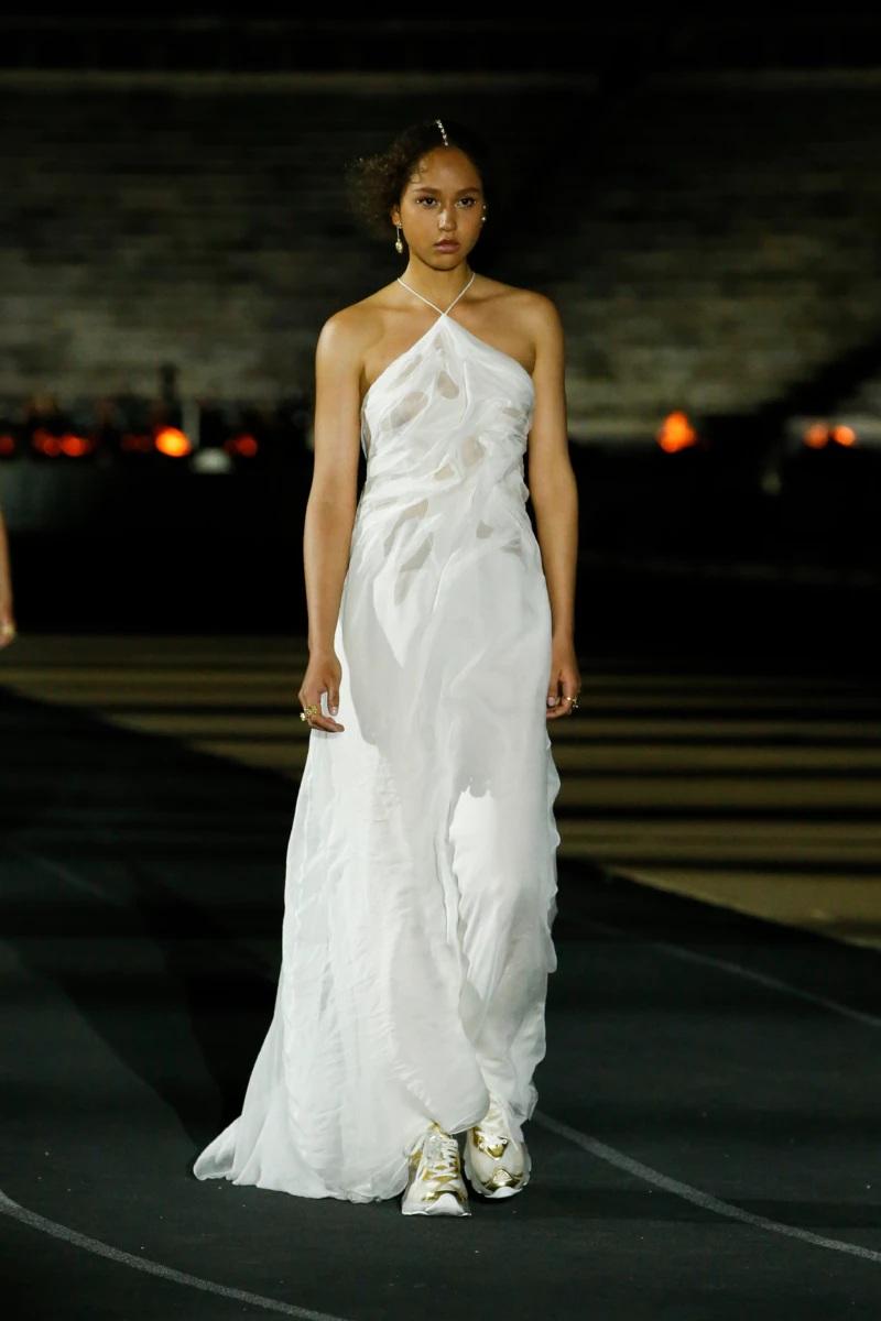 Dior_Cruise_2022_Fashionela (87)