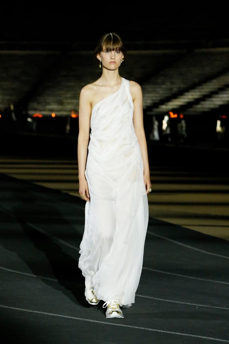 Dior_Cruise_2022_Fashionela (88)