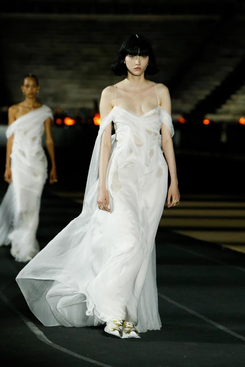 Dior_Cruise_2022_Fashionela (89)