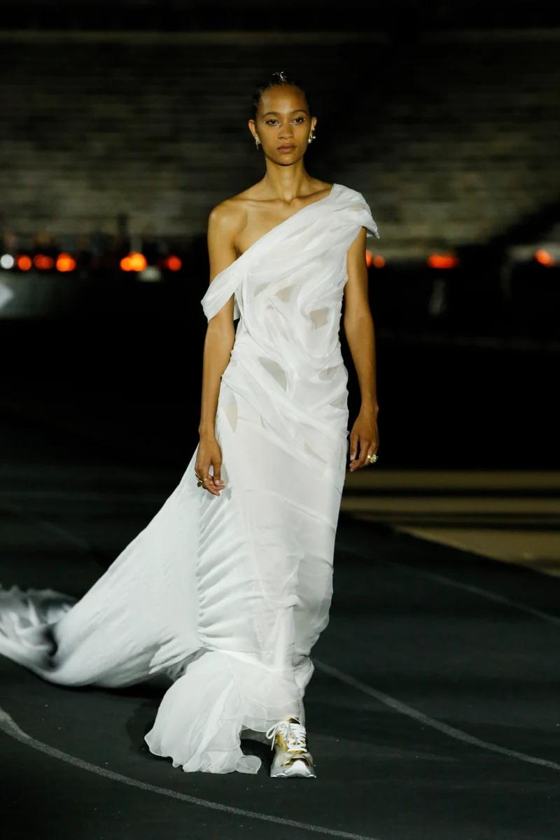 Dior_Cruise_2022_Fashionela (90)