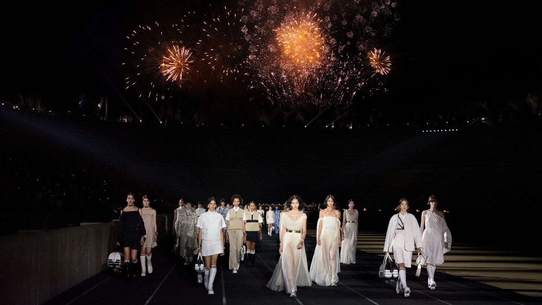 Dior_Cruise_2022_Fashionela