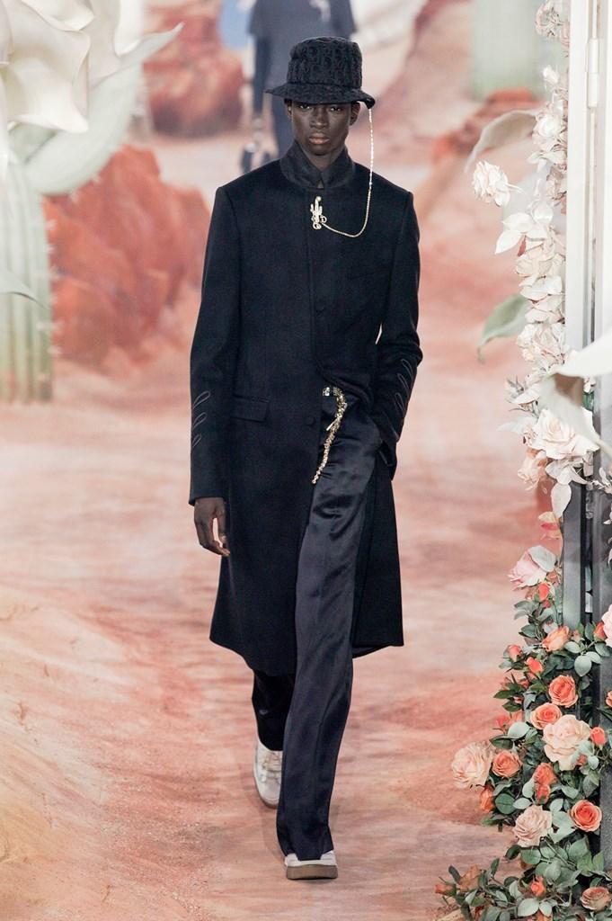 Dior_Homme_SS22_Fashionela (1)