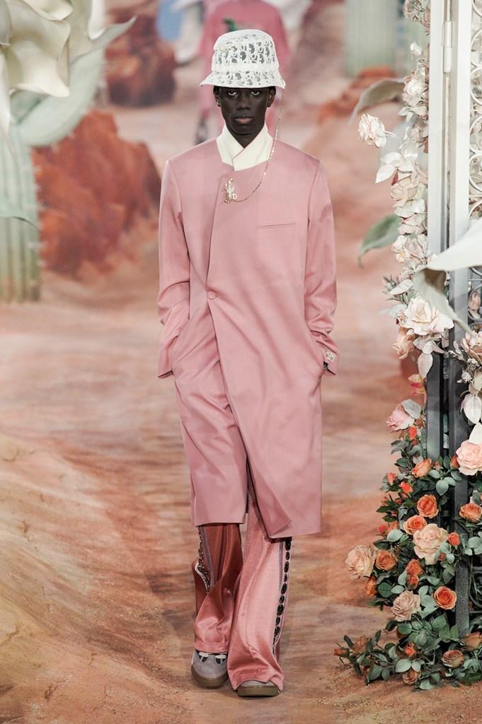 Dior_Homme_SS22_Fashionela (10)