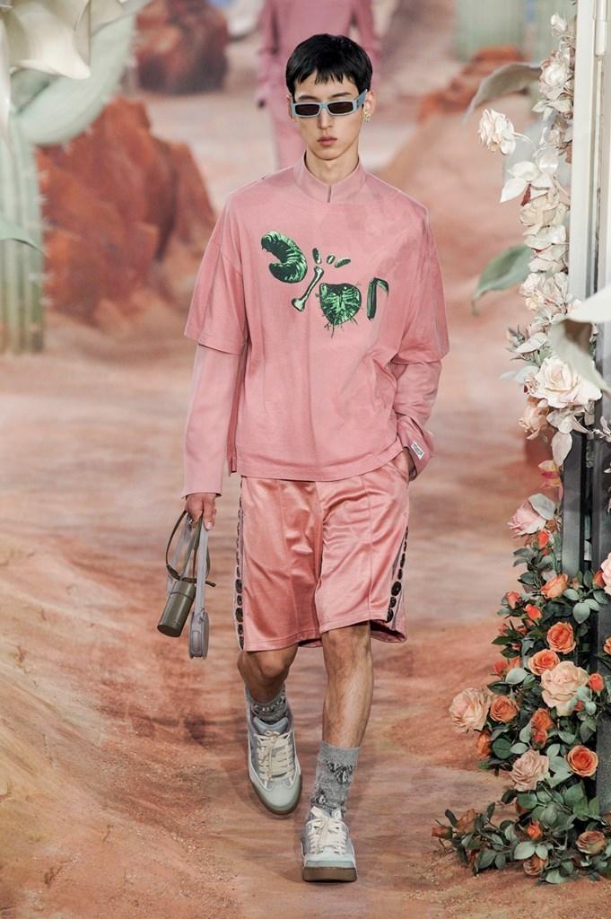 Dior_Homme_SS22_Fashionela (11)