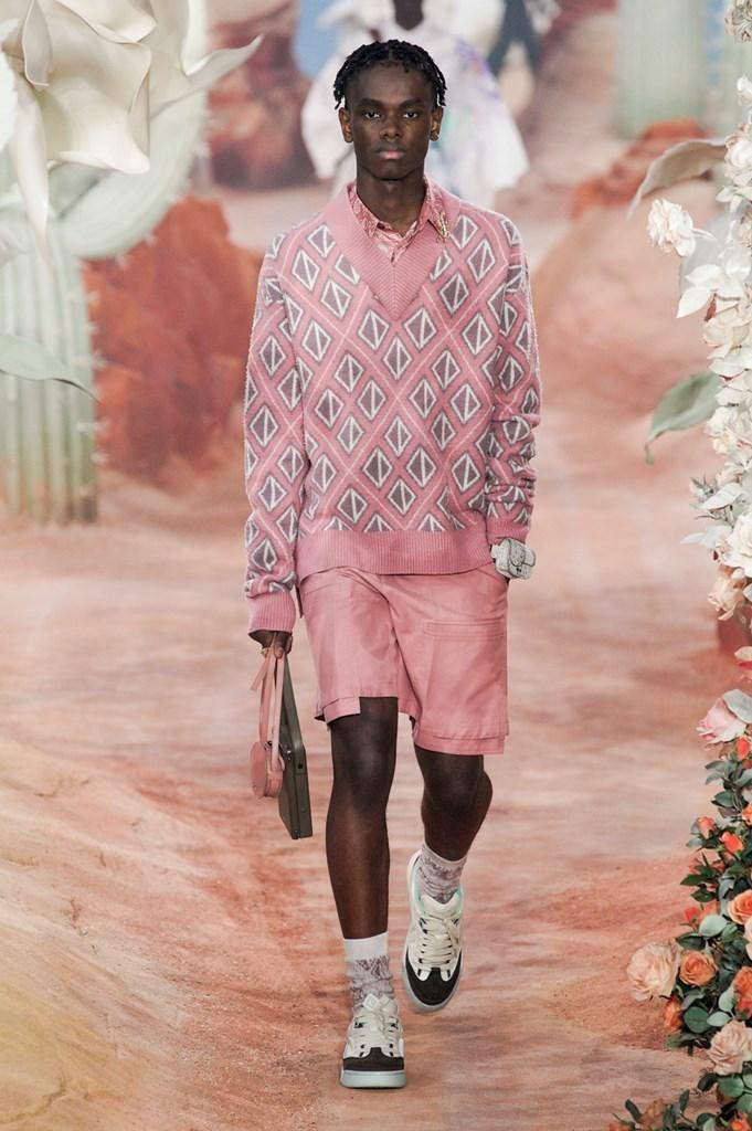 Dior_Homme_SS22_Fashionela (13)