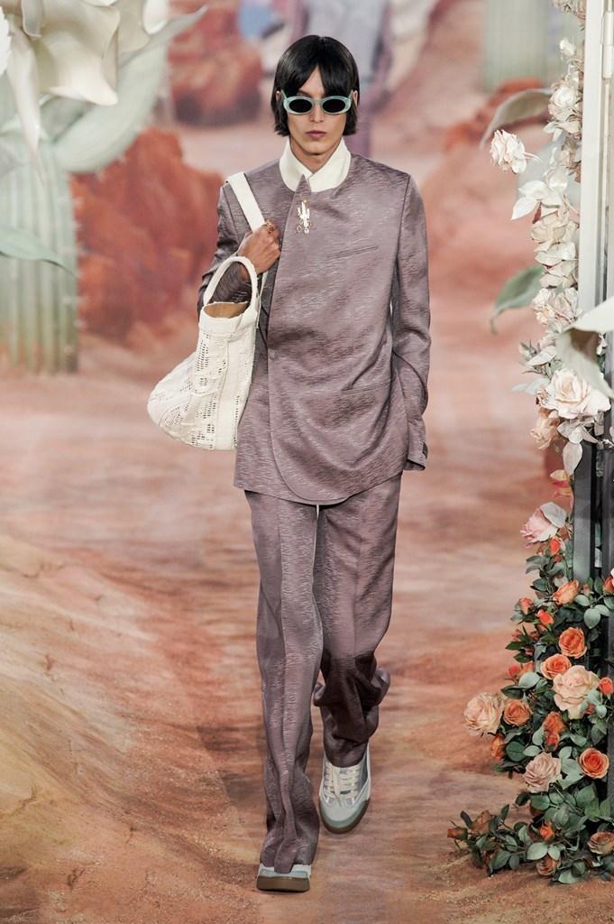 Dior_Homme_SS22_Fashionela (17)