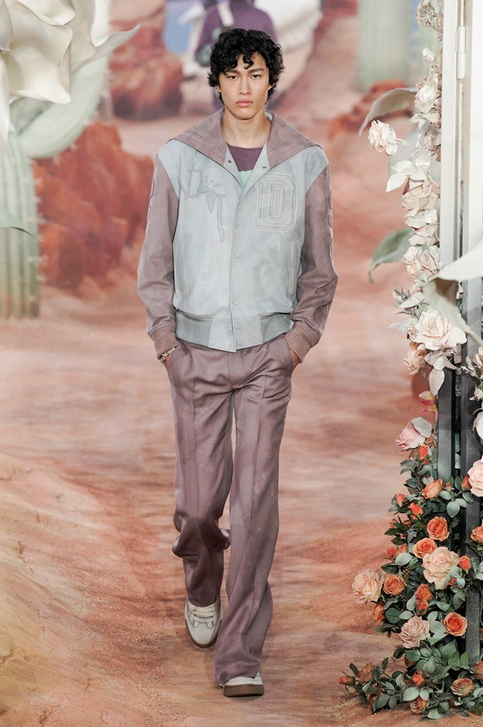 Dior_Homme_SS22_Fashionela (18)