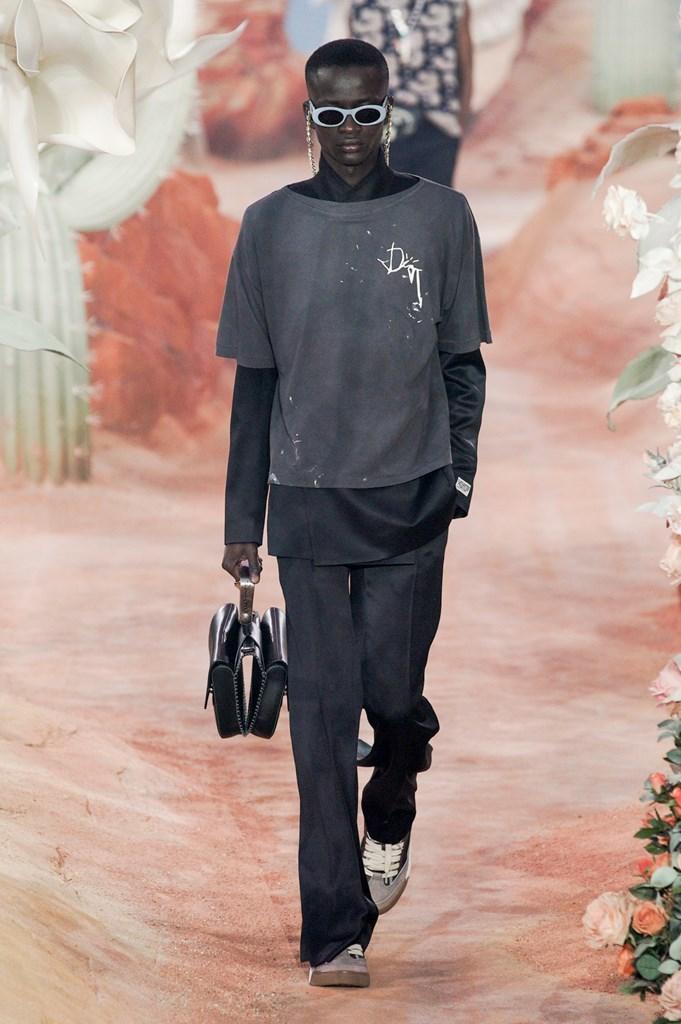 Dior_Homme_SS22_Fashionela (2)