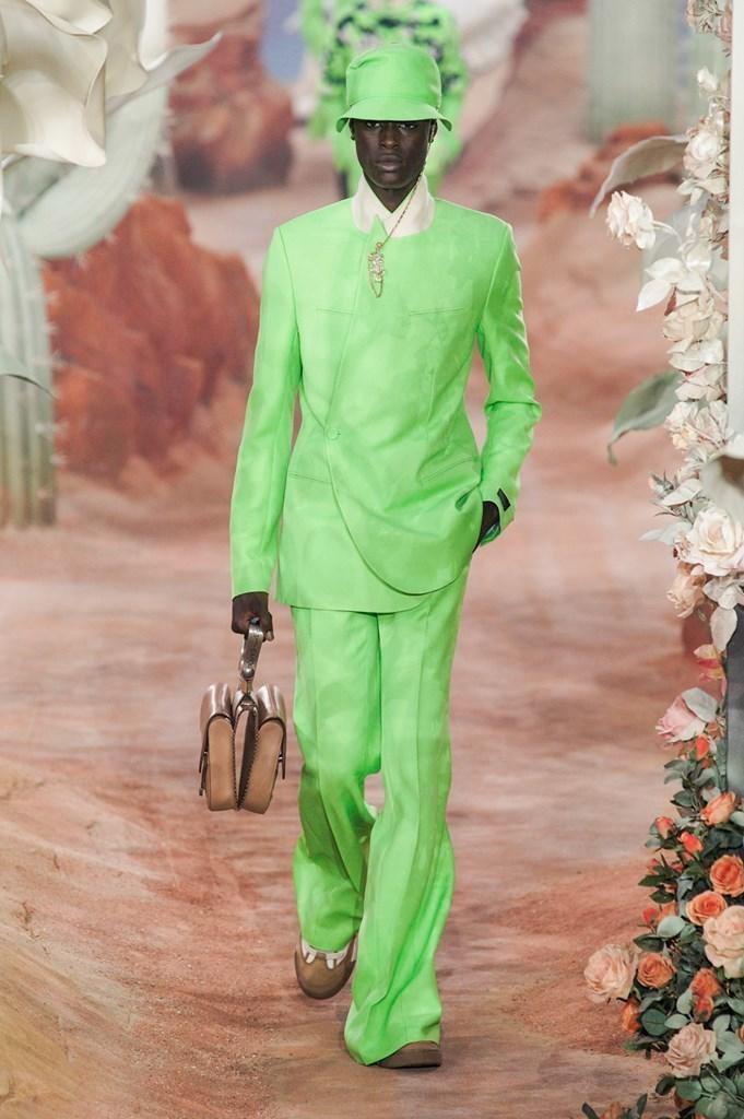 Dior_Homme_SS22_Fashionela (23)