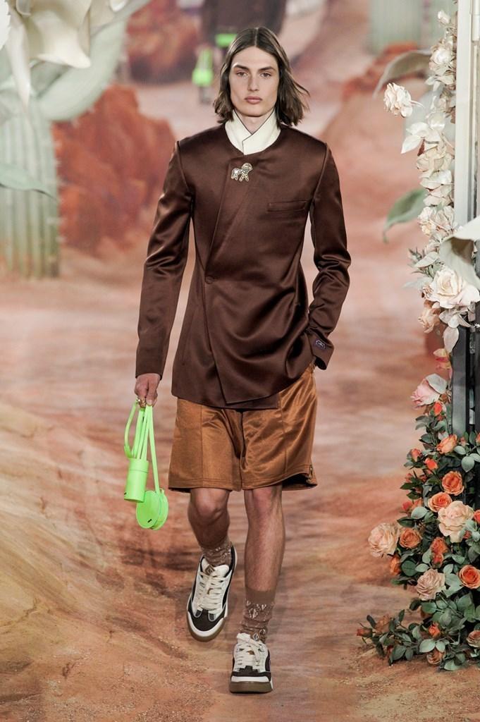 Dior_Homme_SS22_Fashionela (26)