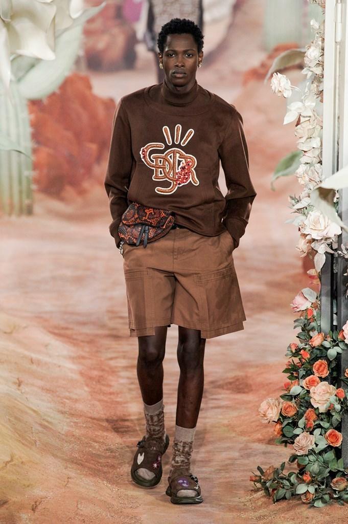 Dior_Homme_SS22_Fashionela (31)