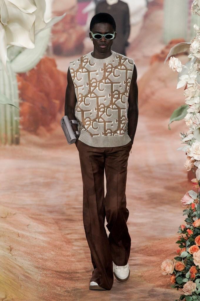 Dior_Homme_SS22_Fashionela (32)