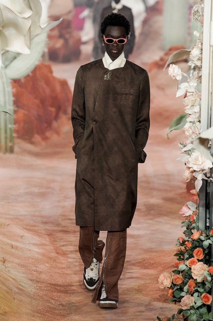Dior_Homme_SS22_Fashionela (33)