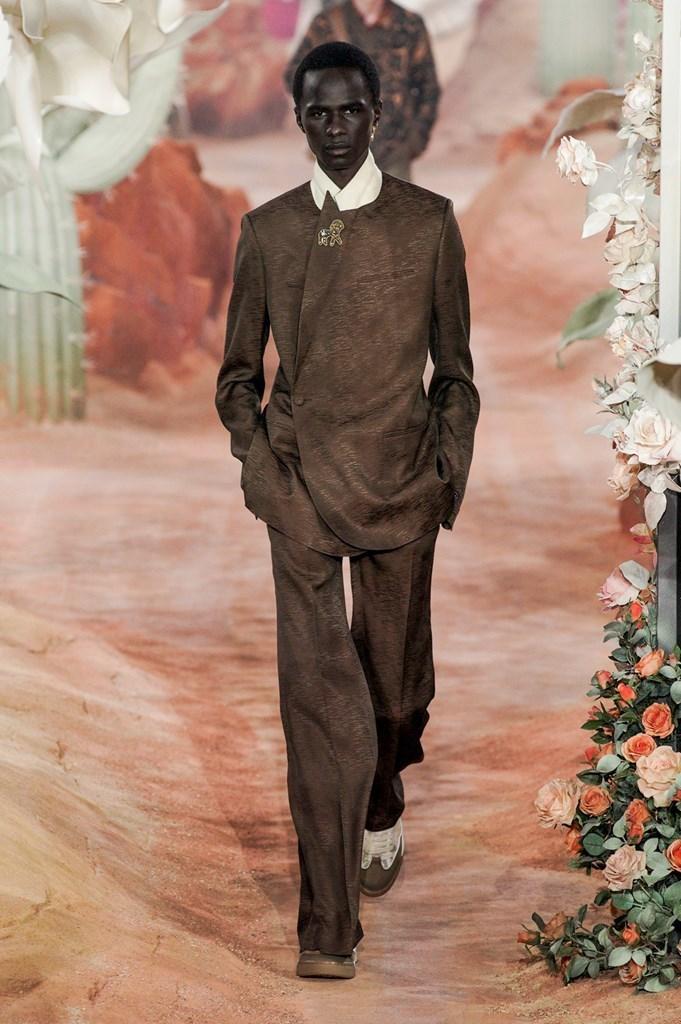Dior_Homme_SS22_Fashionela (34)