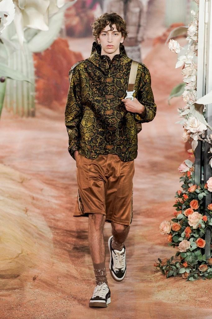Dior_Homme_SS22_Fashionela (36)