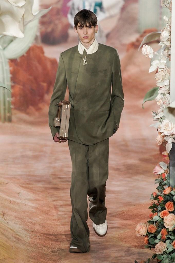 Dior_Homme_SS22_Fashionela (39)