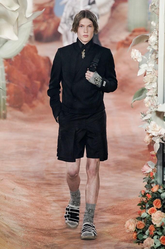 Dior_Homme_SS22_Fashionela (4)