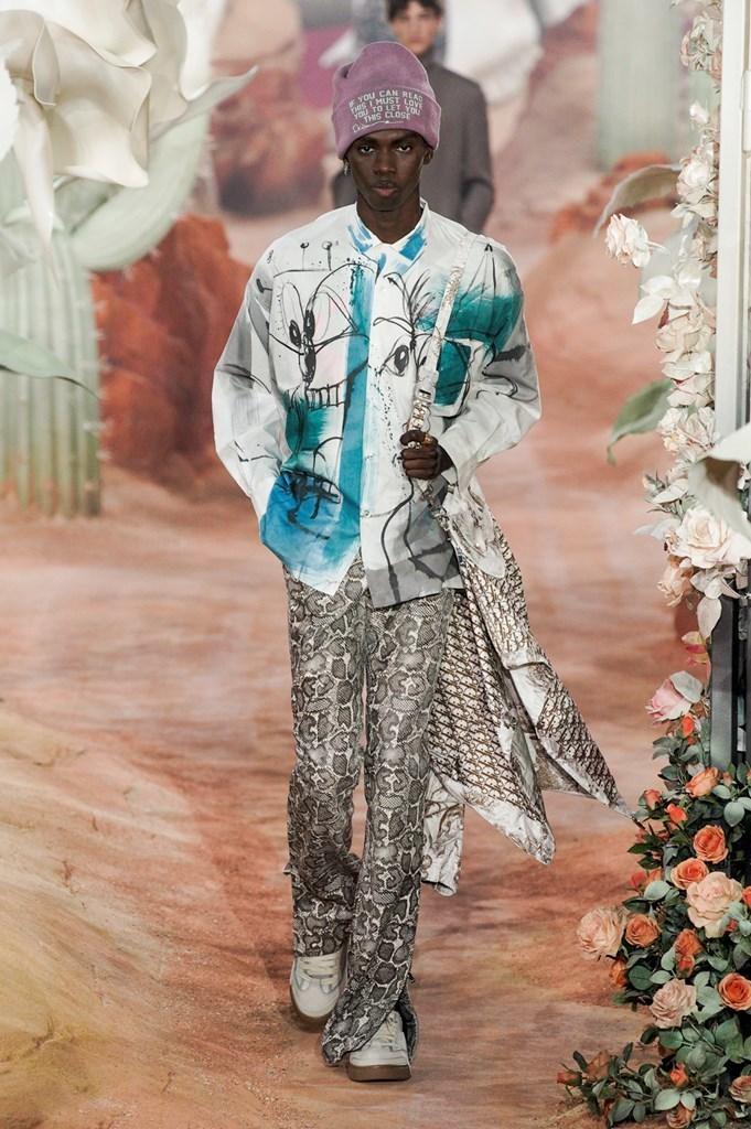 Dior_Homme_SS22_Fashionela (40)