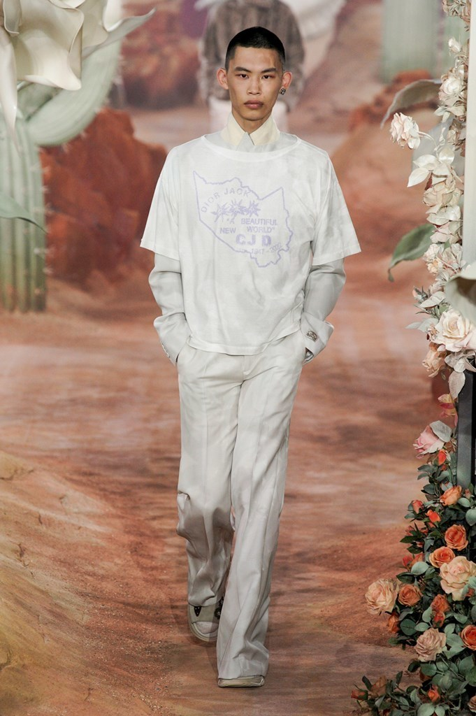 Dior_Homme_SS22_Fashionela (44)