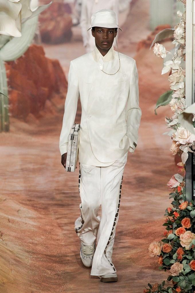 Dior_Homme_SS22_Fashionela (49)