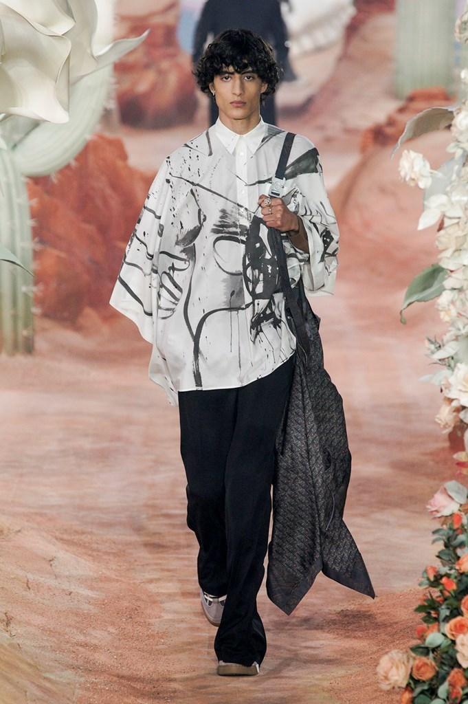 Dior_Homme_SS22_Fashionela (5)