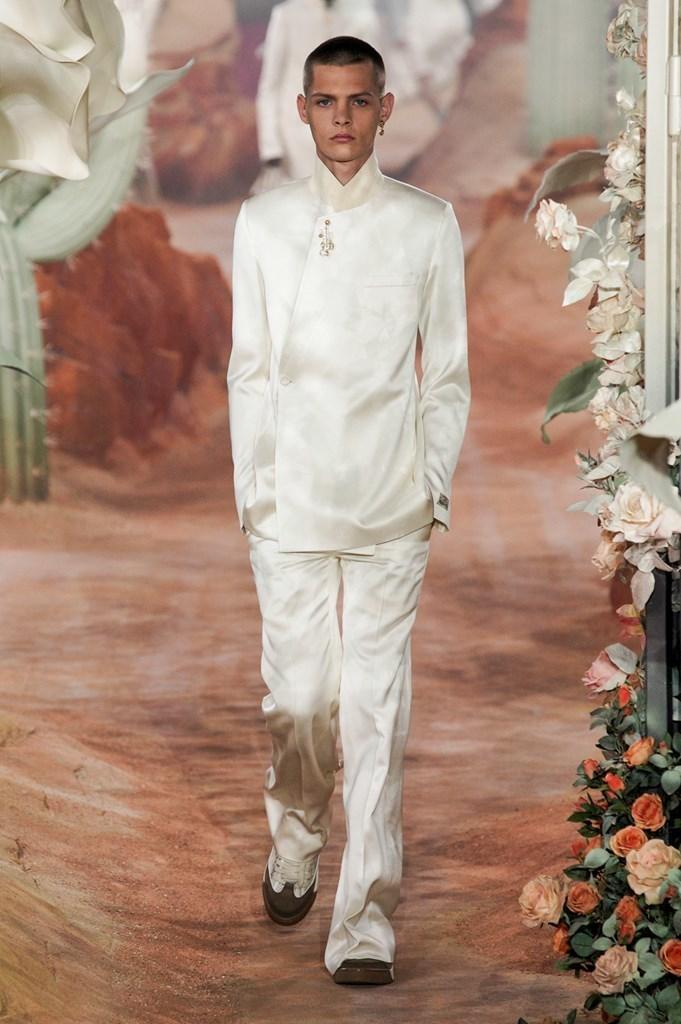 Dior_Homme_SS22_Fashionela (50)