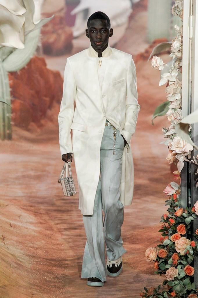 Dior_Homme_SS22_Fashionela (51)