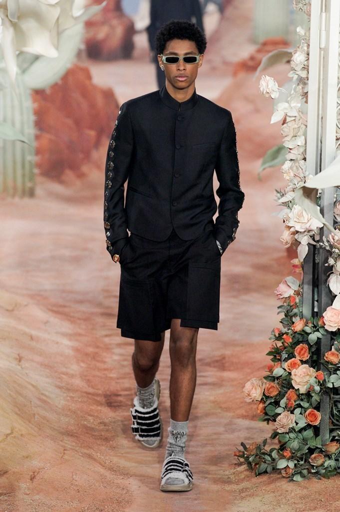 Dior_Homme_SS22_Fashionela (6)