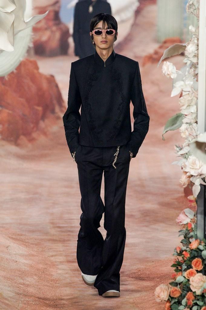 Dior_Homme_SS22_Fashionela (7)